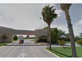 Foto de terreno habitacional en venta en sevilla 5, los azulejos [campestre], torreón, coahuila de zaragoza, 0 No. 01